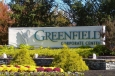 Greenfield Corporate Center Gateway